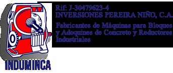 Inversiones Pereira Niño